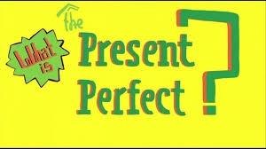Thì hiện tại hoàn thành (Present Perfect) – Công thức, Cách dùng, Dấu hiệu nhận biết và Bài tập